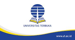 Beberapa cara dan tips menjadi mahasiswa ut, cara belajar mandiri di ut, cara cepat lulus kuliah di universitas terbuka, tips menjadi mahasiswa terbuka.