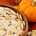 Miracle Benefits of Pumpkin Seeds for Hair Loss