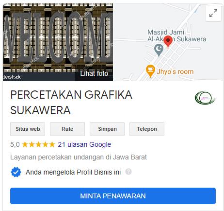 https://cetak-undangan-cafe.business.site/