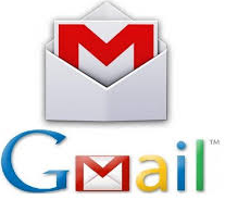 cara mengganti password gmail yang lupa,ganti sandi gmail lewat hp,ganti akun coc,cara mengganti password coc yang lupa,ganti password google,ganti password pb,verifikasi 2 langkah,sandi google saya