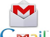Cara Merubah Password Gmail Di Android Dengan Mudah
