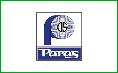 Paras Defence and Space Technologies Limited