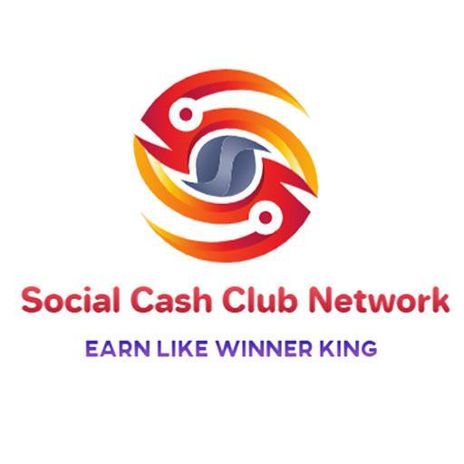 Social Cash Club Network (socialcashclub.in)