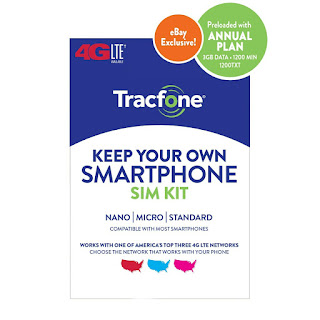 tracfone-ebay-exclusive-plan-$29.99