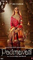 Padmaavat (2018) Hindi Full Movie | Watch Online Movies Free hd Download