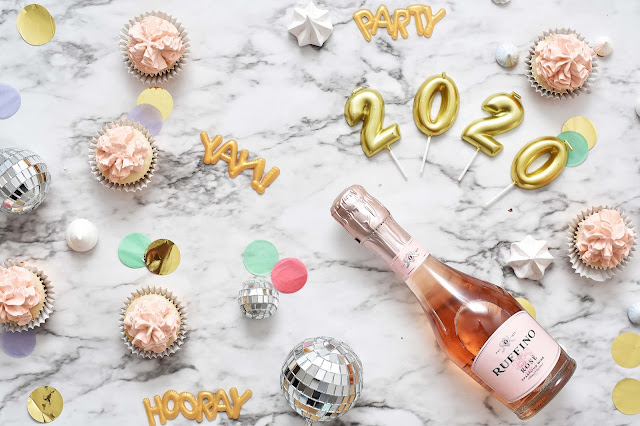 Happy New Year wishes 2020 In Hindi Messages and Images For Friends and Family