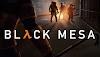 İNCELEME: BLACK MESA