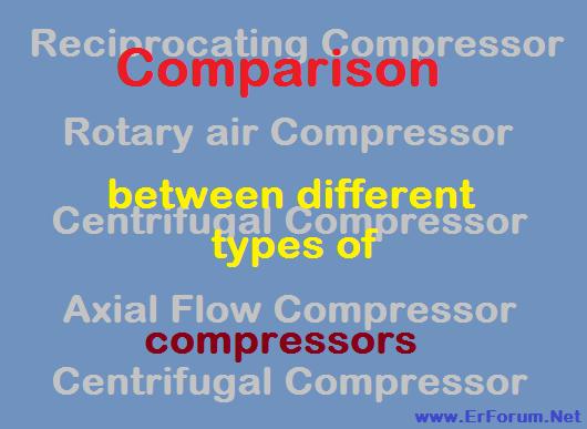 compressors-comparison