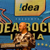 Shankar-Ehsaan-Loy performed at Idea Rocks India in Bangalore