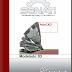 Modulo Autocad 3D (aquí en PDF)