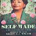 'Madame CJ Walker': una historia real que conmueve y triunfa en Netflix
