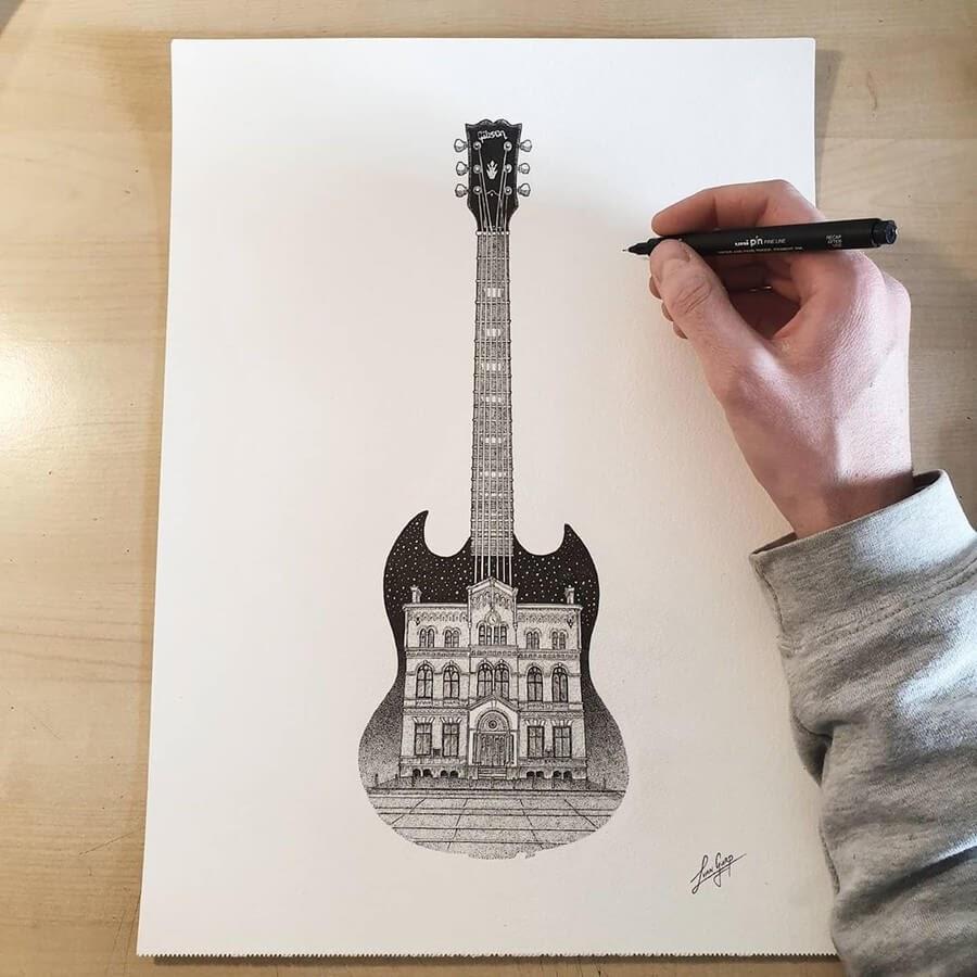 08-Guitar-mansion-Laurens-van-Gurp-www-designstack-co
