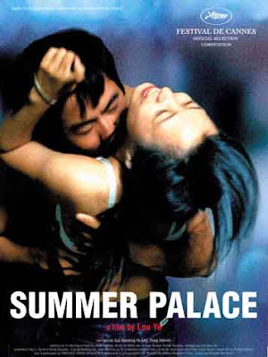 Nonton Film Semi Summer Palace (2006) Sub Indonesia