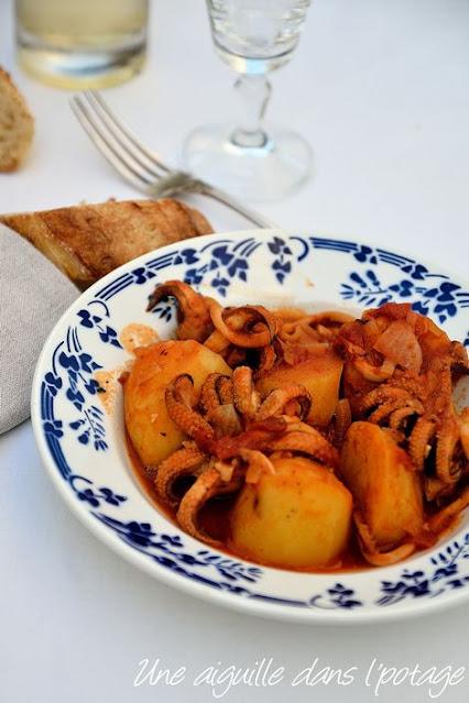 ragoût-tête de seiche-morgate-plat mijoté