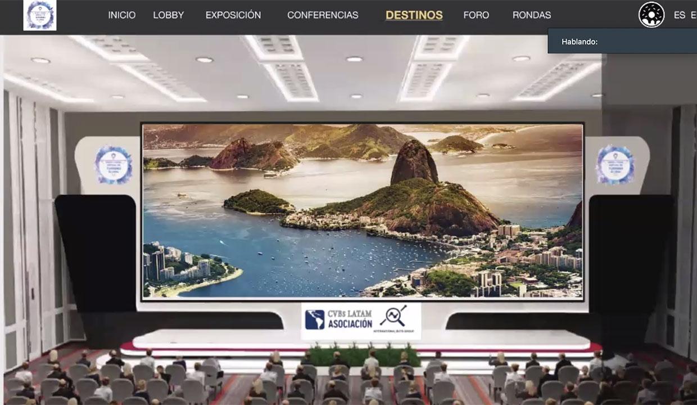 EXPO FORO VIRTUAL TURISMO GLOBAL 01