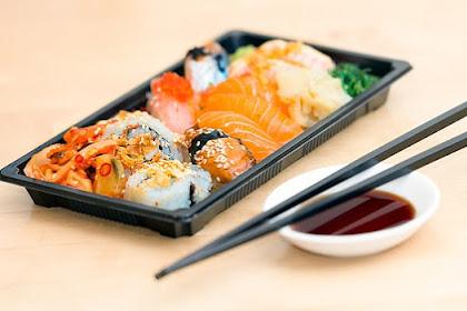 Mengenal Kebiasaan Sehari-hari Orang Jepang