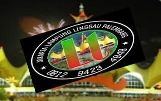 Travel Manggarai Senen Tujuan Metro Pringsewu Bandar Lampung