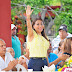 Amarra Coduc candidatura en Morena en el distrito 03 federal de Costa Grande