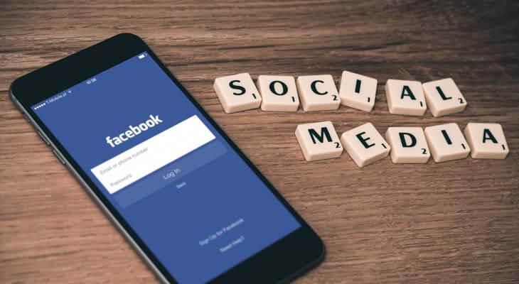 Membuat Komentar di web menggunakan komentar Facebook