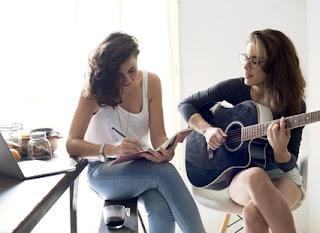 Teman Gitar
