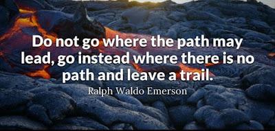 Gaining Wisdom Quotes