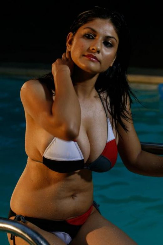 Sexy lanka