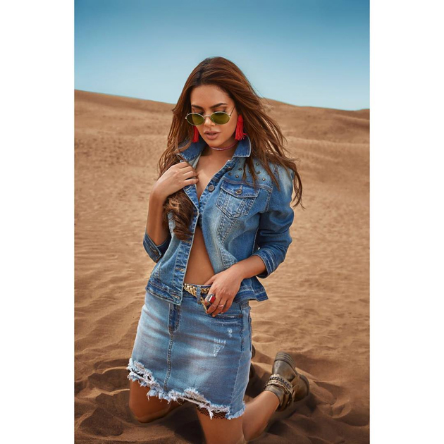 Esha Gupta New Photo Shoot Pics Actress Trend
