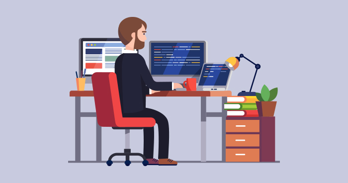 top 5 programming languages in 2018