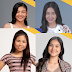 Pinoy Big Brother (PBB OTSO) Teen Female Housemates Second Day Revealed