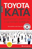https://www.grada.cz/toyota-kata-9623