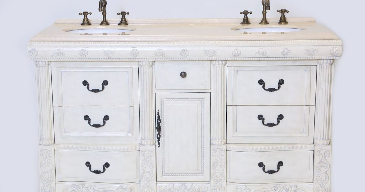Your Bathroom Remodeling Discount Bathroom Vanities Will Take Care Of The Rest