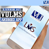 Going Digital: VU Launch Smartphone App |Virtual University|