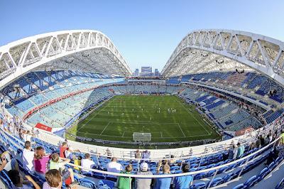1200px-Fisht_Olympic_Stadium_2017 معلومات عن الملاعب التي ستستضيف كاس العالم 2018