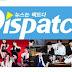 Algunos fans tratan de aclarar rumores sobre las posibles parejas a revelar este año nuevo por Dispatch