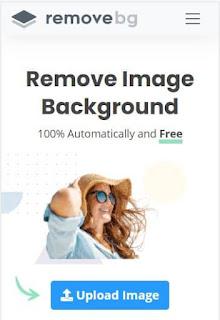 ऑनलाइन फोटो का बैकग्राउंड बदले सिर्फ 10 सेकेण्ड में, photo-ka-background-kaise-change-kare