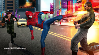 the-amazing-spiderman2-apk-free-download