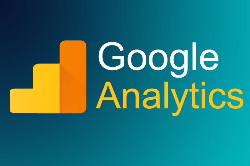 What is Google Analytics And How To Add Blog or Website In Google Analytics