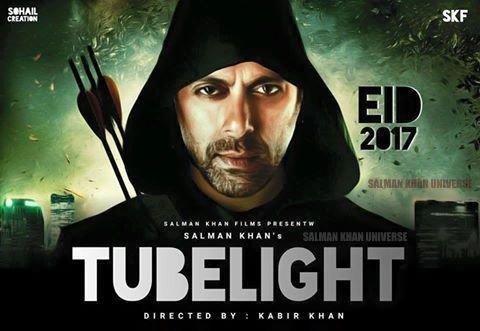 http://googleaamy.blogspot.in/2017/05/tubelight-hindi.html