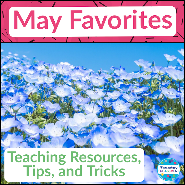 Teaching Resources: Ant Farm, Reading Conferences, Read Aloud