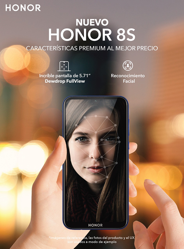 Colombia-Serie-8-Honor-honor-8S-smartphones