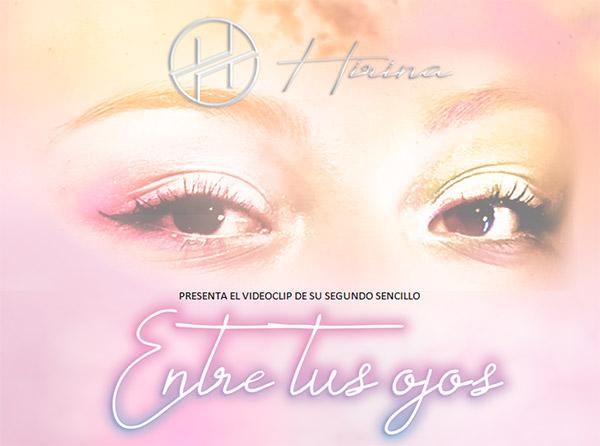 Entre-tus-ojos-Hirina