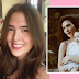 Sofia Andres introduces first child with Daniel Miranda on Father's Day