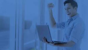 Bagaimana Agar Model Promosi Anda Dapat Berinteraksi dengan Pelanggan?