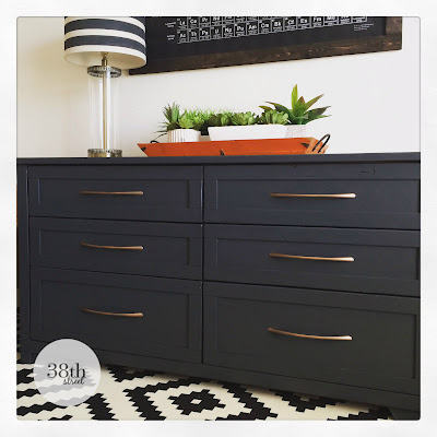 D. Lawless Hardware - General Finishes - 38th Street Blog