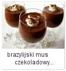 https://www.mniam-mniam.com.pl/2010/02/brazylijski-mus-czekoladowy.html