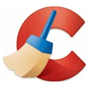 CCleaner 4.18 Business Edition Full Crack