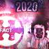 Fakta-fakta Unik Tahun Baru 2020 yang Perlu Anda Ketahui