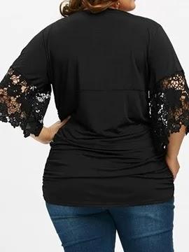 half sleeve,blouse,long sleeved blouse,half sleeve shirt style,3 4th sleeve saree blouse,elbow sleeve blouse model,half sleeve shirts design,chiffon blouse women,half sleeve shirt,3/4 sleeve blouse model,half sleeve shirts for ladies,3 4th sleeve blouse model,sleeves designs for blouse,3/4 sleeve saree blouse images,long sleeve silk blouse alterations,half sleeve shirt fashion