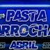 Pasta De Arrocha ( Abril 2021 ) #MelodyBrazil
