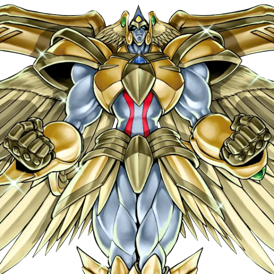 Elemental Hero Neos: Yu-Gi-Oh! Cards Without Backgrounds: HERO